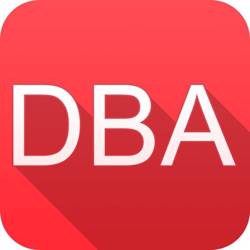 Oracle认证|MySQL技术交流 iOS App