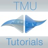 TMU Tutorials for iPad, iPhone and Mac