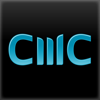 CMC Markets CFD and Forex Trading App
