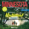 Explore Minnesota Travel Guide free kittens in minnesota