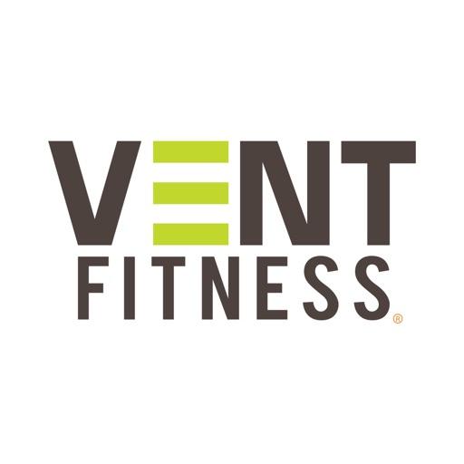 Vent Fitness.