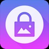 Gestione password - Protezione password