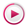 Free Video -Video & Music Player for YouTube