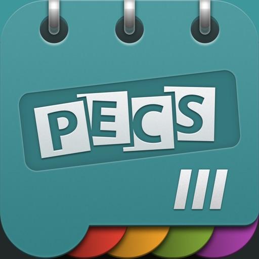 PECS Phase III