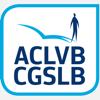ACLVB / CGSLB
