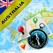 オーストラリア (豪州) - オフライン地図&GPSナビゲータ