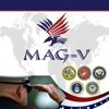 MAGVETS veterans