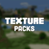Best Texture Packs for Minecraft PE & PC