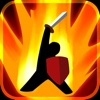 Battleheart (AppStore Link)