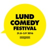 Lund Comedy | Now