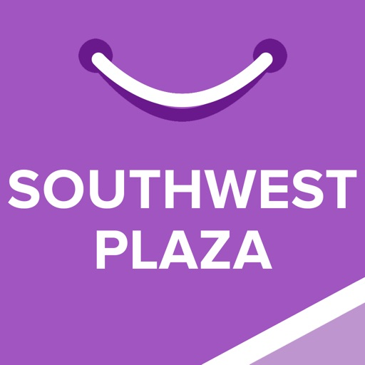 Southwest Plaza, powered by Malltip iOS App