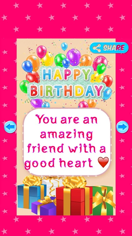 Birthday Greetings Free Birthday Greeting Cards by Ivan Antic – Free Birthday Greeting Cards