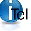 iTel Telehealth