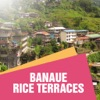 Banaue Rice Terraces Travel Guide