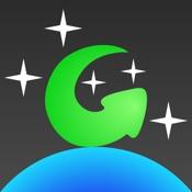 GoSkyWatch 星象儀 iPad 版 - 天文星象指南