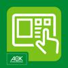 vigo | Das Gesundheitsmagazin der AOK Rheinl./HH