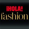 ¡HOLA! fashion