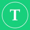 Tabata Temporizador - O Treino De Ultra Intenso