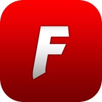 Easy To Use Adobe Flash Player 22 Edition