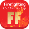 Firefighting I/II Exam Prep