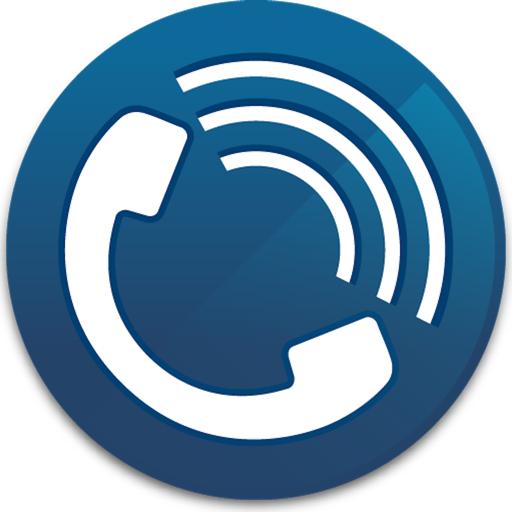 网络虚拟电话 iSoftPhone