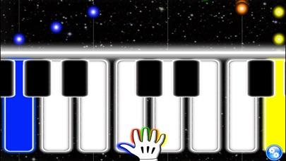 Piano * Скриншоты3