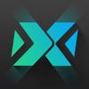 XKchrome - Bluetooth Remote Control LED Lighting