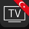 Yayın Akışı TV Türkiye (TR)