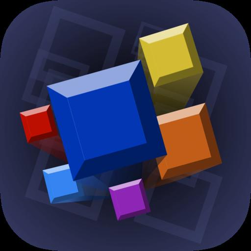 BrickArena For Mac