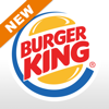 BURGER KING® App - UK and Ireland