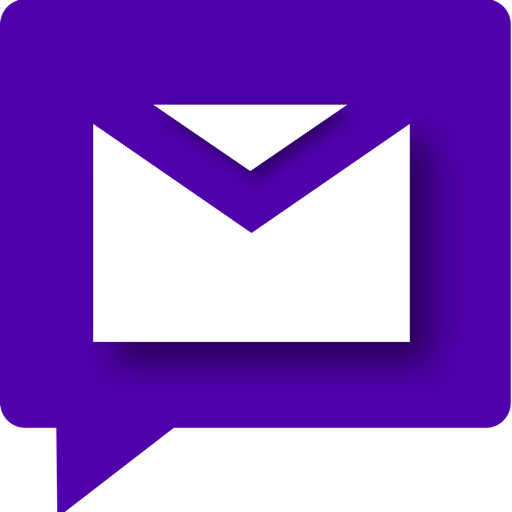 SuperTab for YahooMail