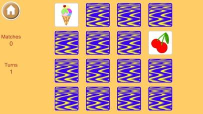 http://is1.mzstatic.com/image/thumb/Purple62/v4/9e/fb/bd/9efbbdc6-4500-44bf-1179-e7384fa56fb4/source/406x228bb.jpg