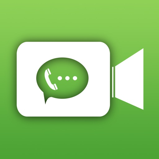 Video call on gmail download