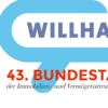 43. Immobilien Bundestag der WKO by willhaben.at