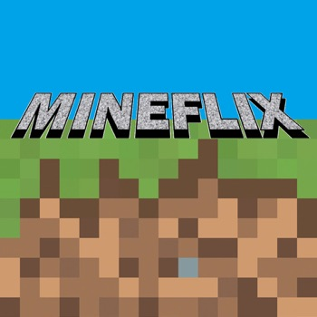 mineflix free youtube videos minecraft