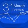 Forex Calendar - Calendario económico para los traders. Sigue los acontecimientos fundamentales en la vida económica del mundo