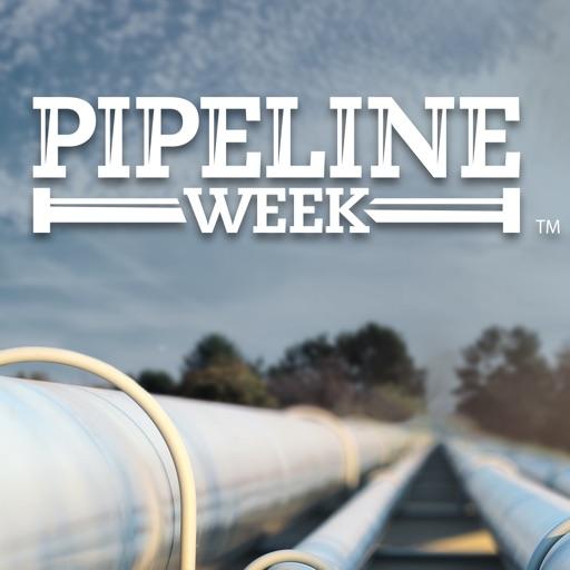 Pipeline Week