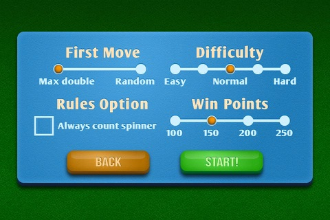 Dominos Pro screenshot 2