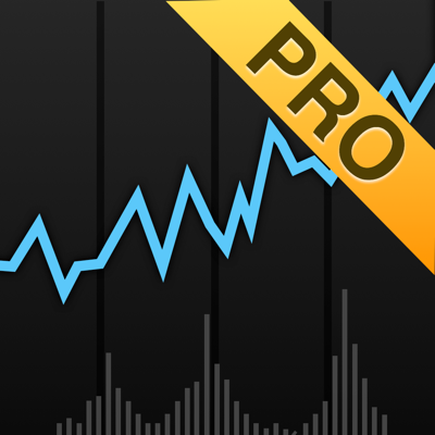 Stock Market Pro app review: stay up-to-date on all your portfolios