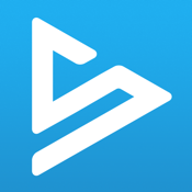 Songspace icon