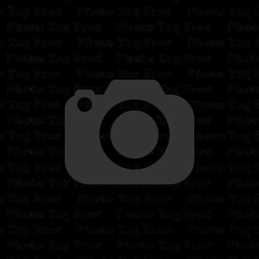Photo Tag Free iOS App