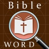Giant Bible Word Search Puzzle - Mega word search