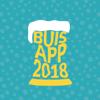 Buis App