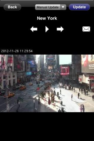 WorldWatchr screenshot 2