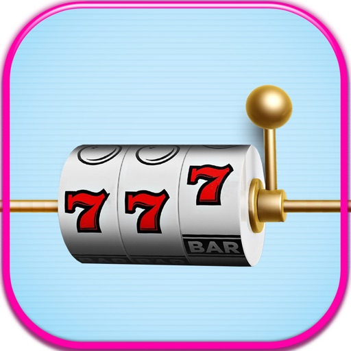 Opener of Luck Goldem Edition Free iOS App