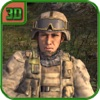 Ultimate Contract Shooter 3D