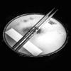 Ash Soan Drum Hub
