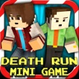 Death Run : Mini Game With Worldwide Multiplayer