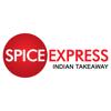 Spice Express Bristol Wiki