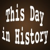 This Day in History - Historical Events That Occurred On This Day, Every Day